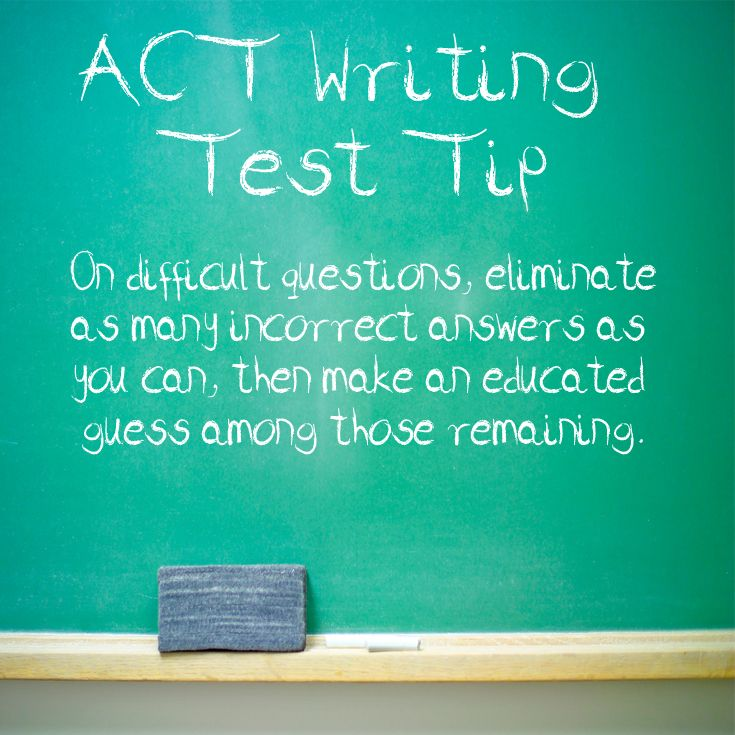 the crucible act 1 study guide questions and answers