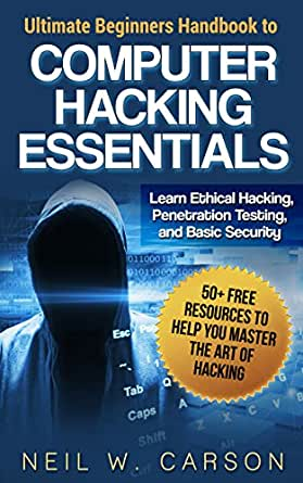 the ultimate guide to travel hacking pdf