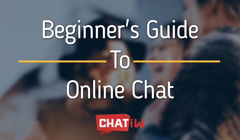 don t chat with strangers guide