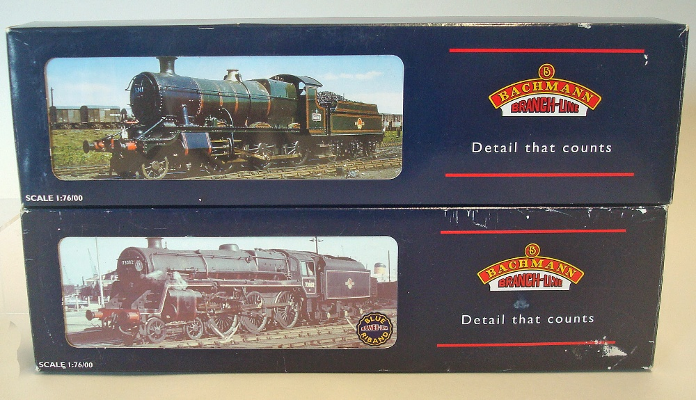 lionel trains prewar identification guide