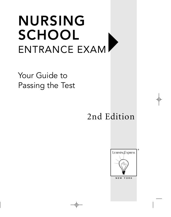library assistant exam study guide
