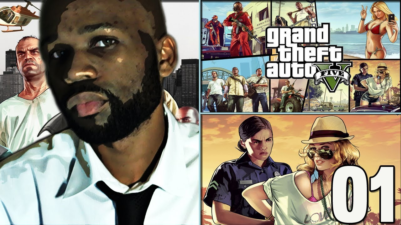 grand theft auto 3 official strategy guide pdf