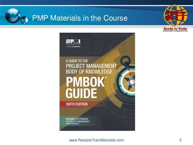 cpnre prep guide 6th edition
