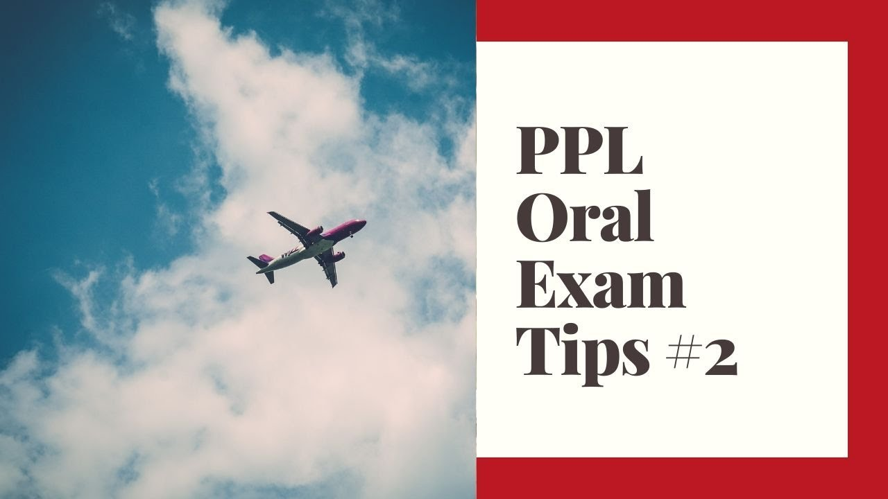 asa private pilot oral exam guide