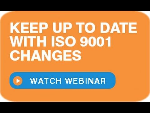 iso 9001 2015 transition guide
