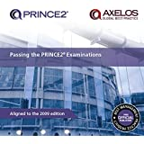 prince2 study guide by david hinde pdf free download