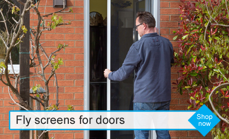 andersen window insect screen buying guide
