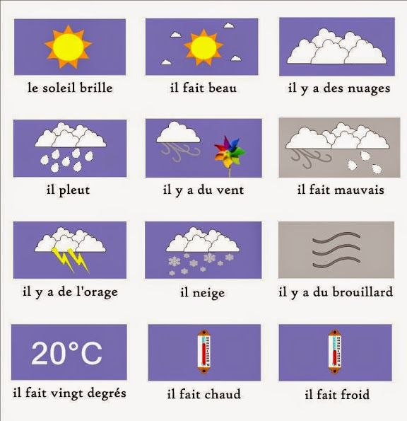 french guide for class 8