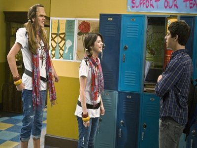 wizards of waverly place episode guide