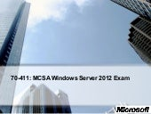 mcsa windows server 2012 complete study guide pdf free download