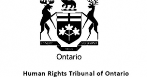 guide to small claims court ontario