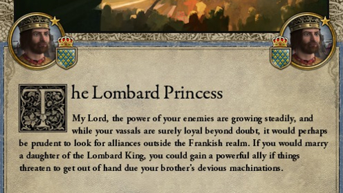 crusader kings 2 charlemagne guide