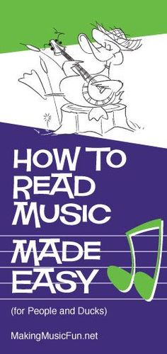 beginners guide to classical music