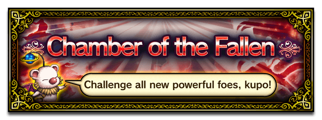 rebirth of the intangir guide