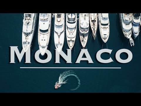 monaco vacation travel guide expedia