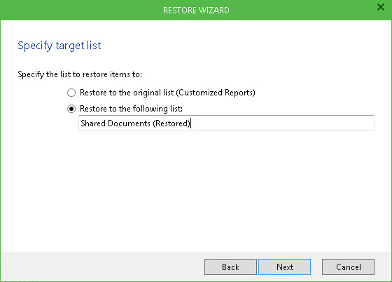 veeam backup and replication user guide