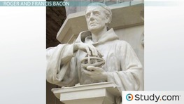 the renaissance reformation and scientific revolution study guide