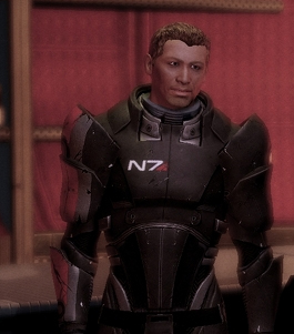 mass effect 2 achievement guide