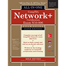 comptia a+ certification all in one exam guide download