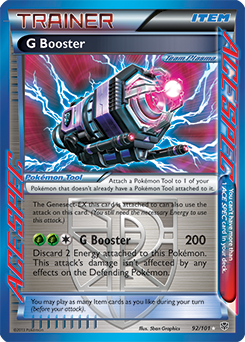 pokemon trading card game guide
