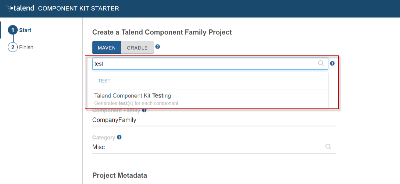 talend open studio components reference guide
