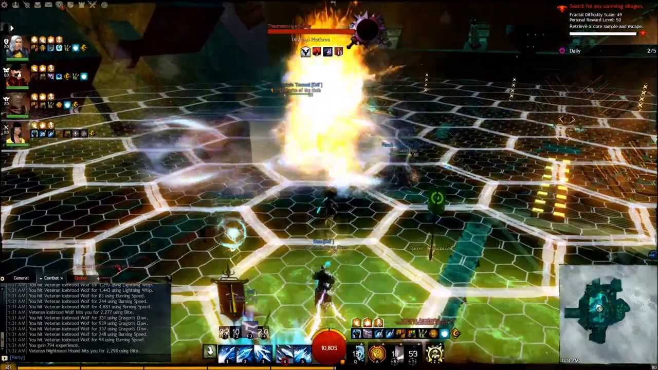 guild wars 2 elementalist guide