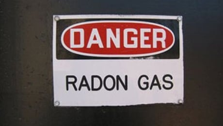 radon a guide for canadian homeowners