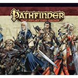 pathfinder rpg advanced class guide