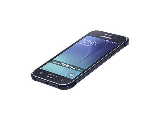 samsung galaxy j1 user guide
