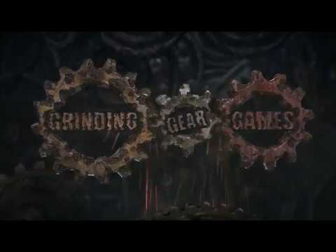 order and chaos leveling guide