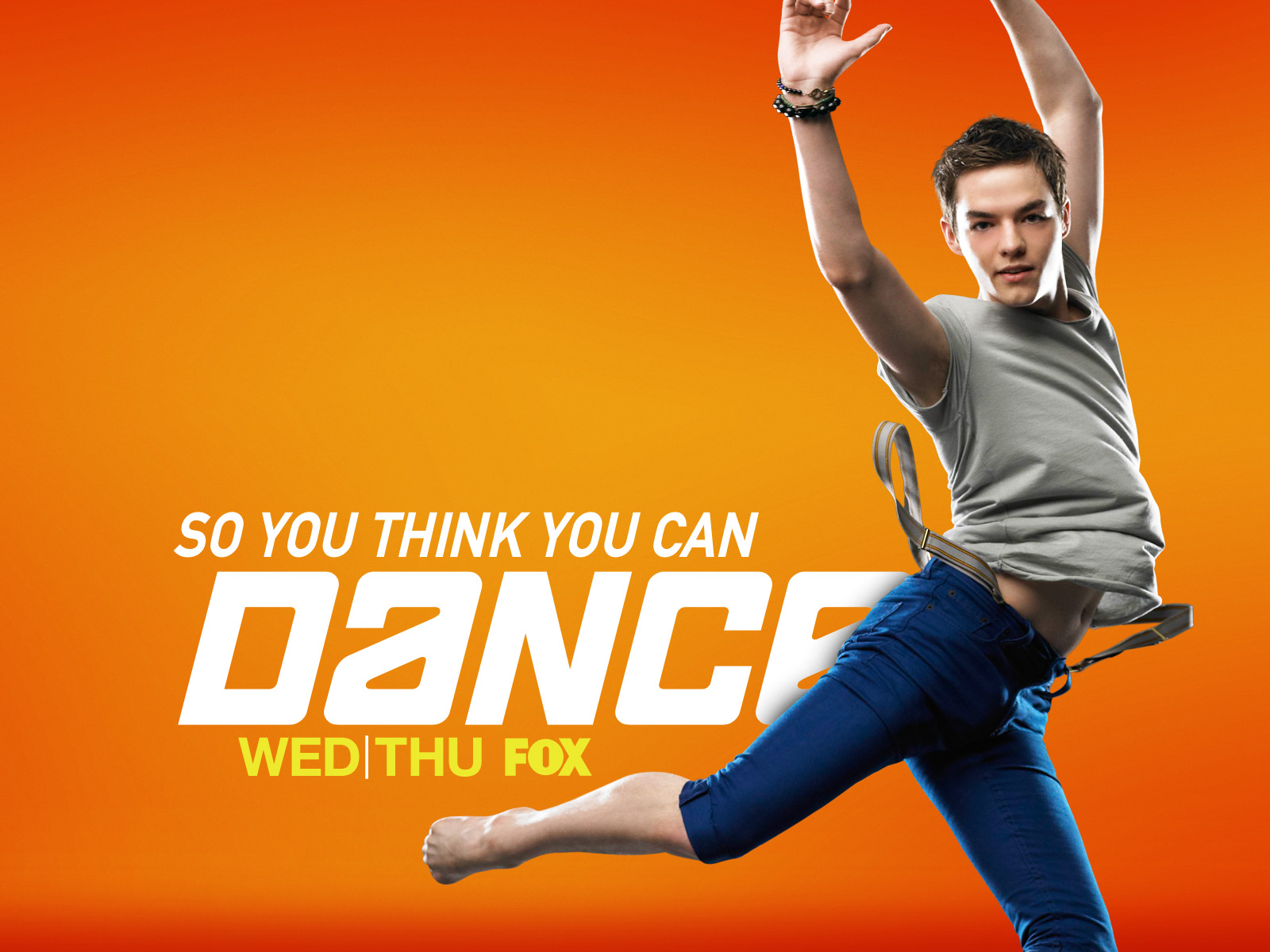 so you think you can dance tv guide