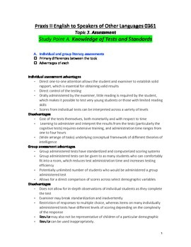 canadian boater exam study guide pdf