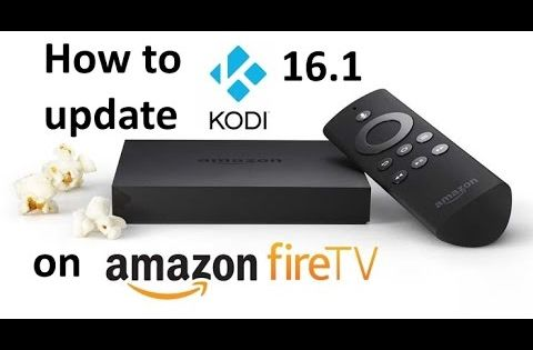 addons for echo tv guide