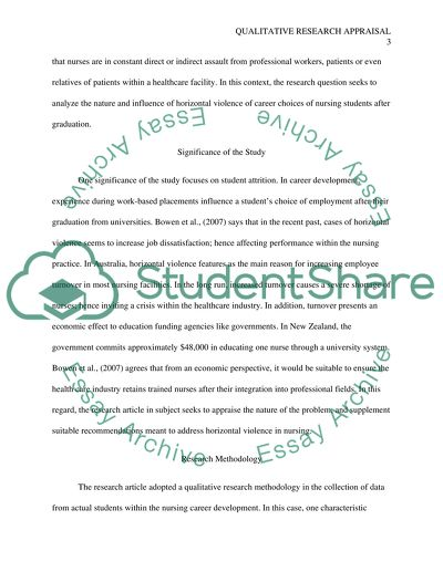 examples of good study guides