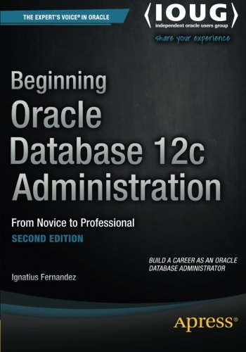 oracle database security guide 12c