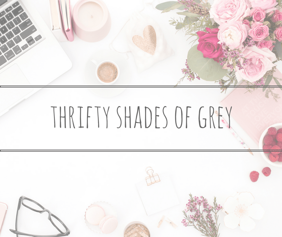fifty shades darker parents guide