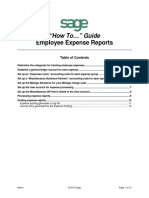sage fixed assets user guide