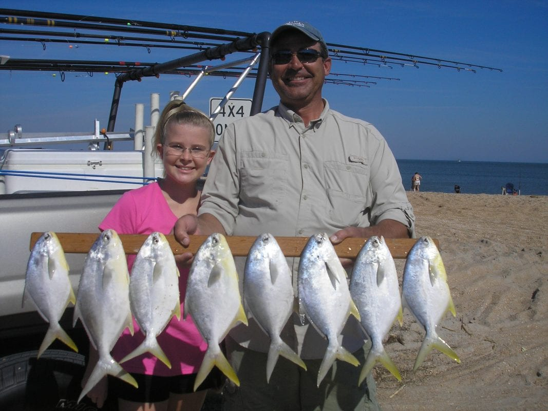 florida keys fly fishing guides