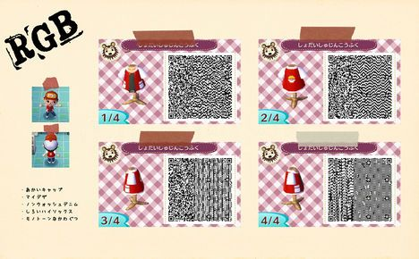 animal crossing new leaf art guide ign