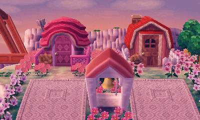 animal crossing new leaf player guide