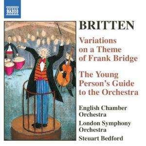 benjamin britten guide to the orchestra