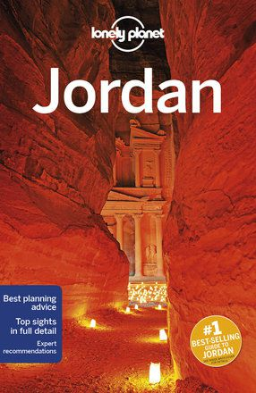 best usa travel guide book
