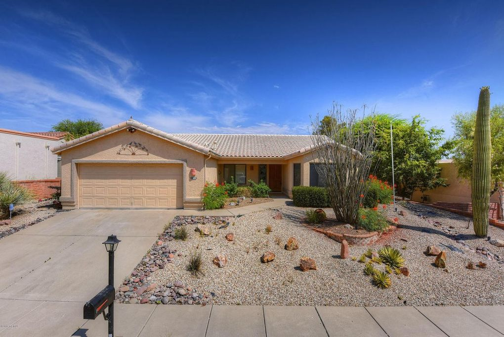 buying a home in arizona guide