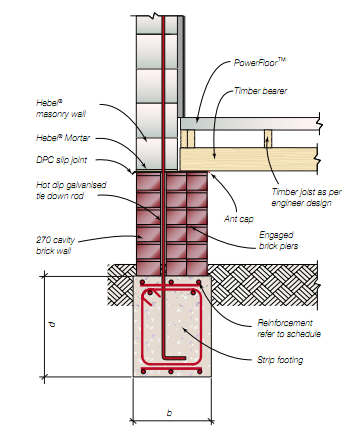 engineering guide for wood frame construction 2014 pdf