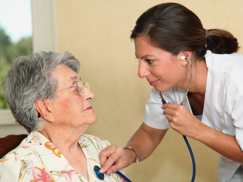 certified geriatric pharmacist study guides