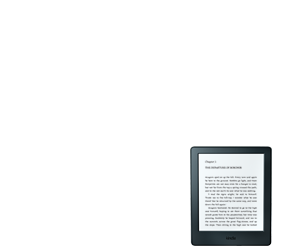 kindle 8th generation user guide