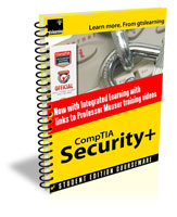 comptia security+ study guide sy0 401 pdf free download