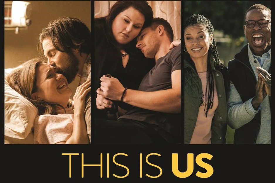 episode guide this is us season 2