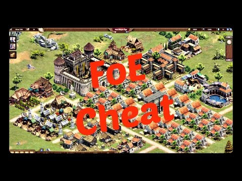 forge of empires beginner guide