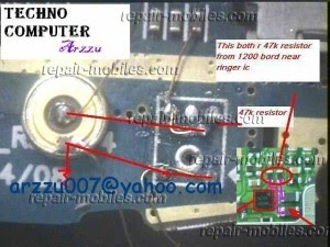 how to reball ic full guide with images